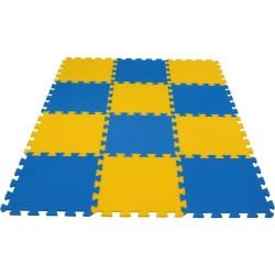 Пеновый коврик  MAXI 12
