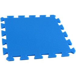 Single part of a MAXI foam mat.