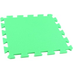 Single part of a MAXI foam mat