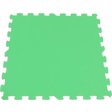 Элемент коврика Mid-Form
