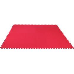 Habszivacs szőnyeg MAXI 24 habból vastag