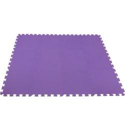 Pěnový koberec MAXI 12 - silny