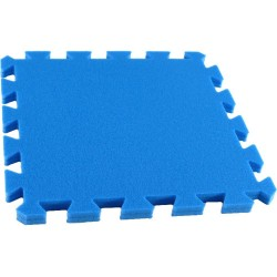 Single part of a MAXI foam mat strong