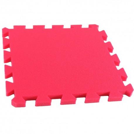 Puzzle Tapis de Jeu