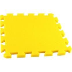 Elément tapis MAXI fort