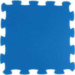 Elément du tapis Uni-Form fort