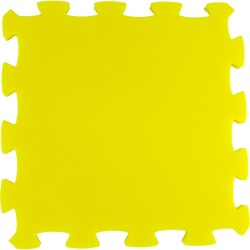 Элемент коврика Uni-Form, 16 мм