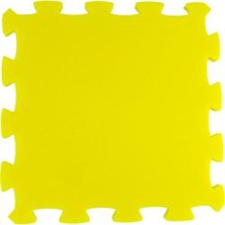 Elemento del tappeto Uni-Form, 16 mm