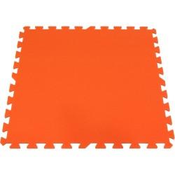 Puzzlematte Spielteppich XL9, Einzelteil dick