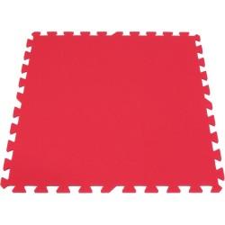 Puzzle Tapis de Jeu Elément du tapis XL fort