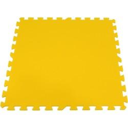 Elément du tapis XL fort