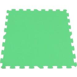Elément du tapis Mid-Form fort