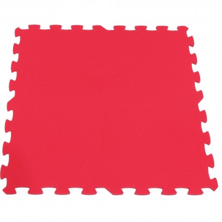 Part of the Mid-Form mat