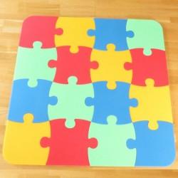 Puzzlematte Spielteppich