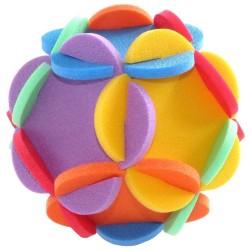 Мячик складывающийся BallFormat