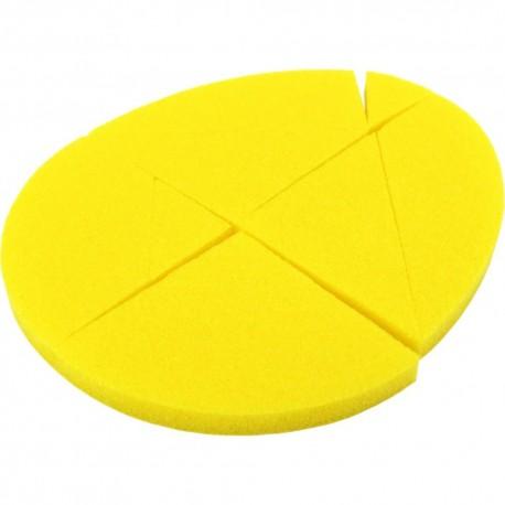 L'œuf de Colombe