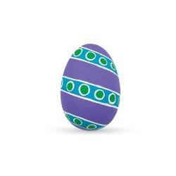 Egg Assembled