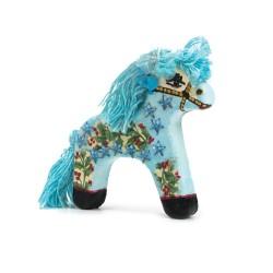 Pony Assembled