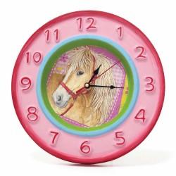 "Set for creativity ""Clock"""