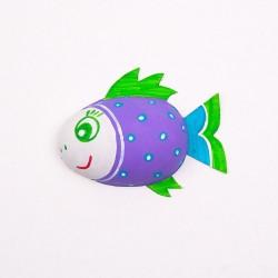 Creative set di Dipingere il pesce!!!