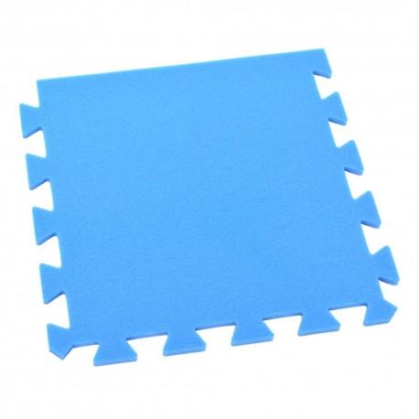 Bodenmatte Puzzlematte Optimal, Einzelteil