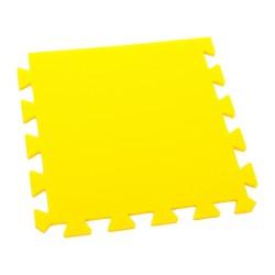Elemento del tappeto Optimal