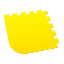 Foam puzzle Optimal