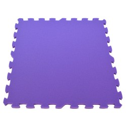 Elément du tapis Mid-Form