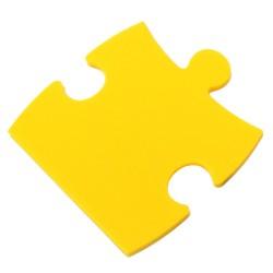 Puzzlematte Spielteppich Klassik 16 dick