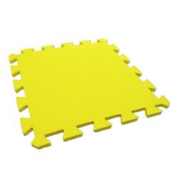 Single part of a MAXI EVA foam mat