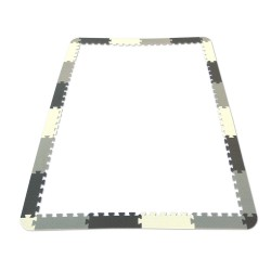 Frame for MAXI EVA 24