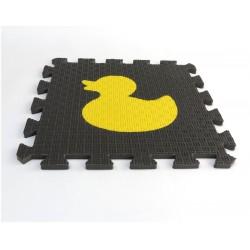 Tappeto puzzle MAXI EVA Anatroccolo