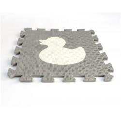 Foam puzzle MAXI EVA Duckling