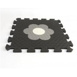 Tappeto puzzle MAXI EVA Fiorellino