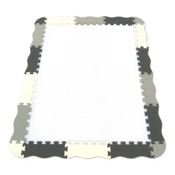 Frame for MAXI EVA 12