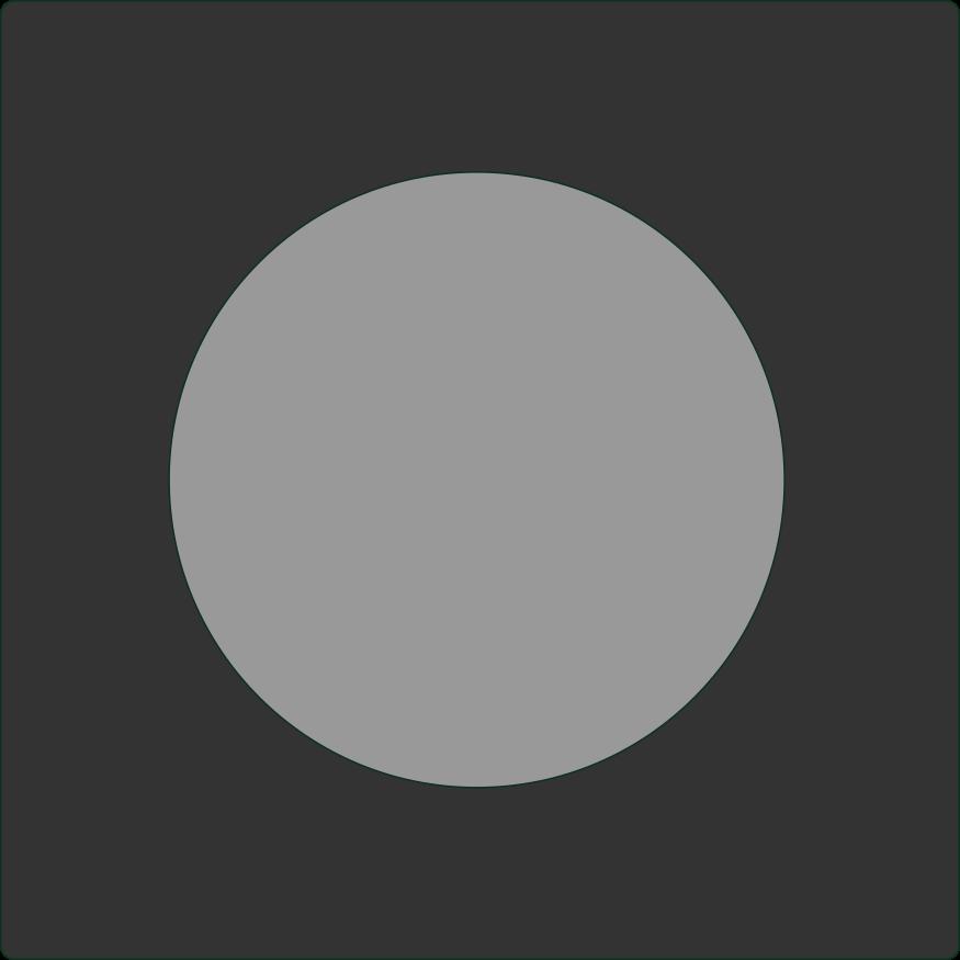 Nero-grigio *