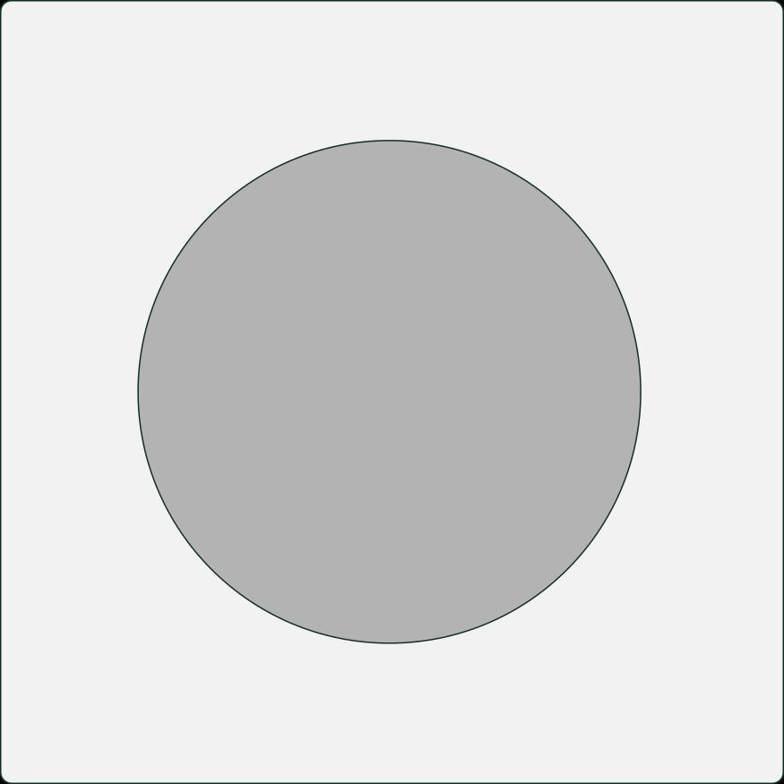 Weiß-grau *