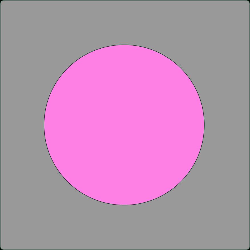Серо-розовый *