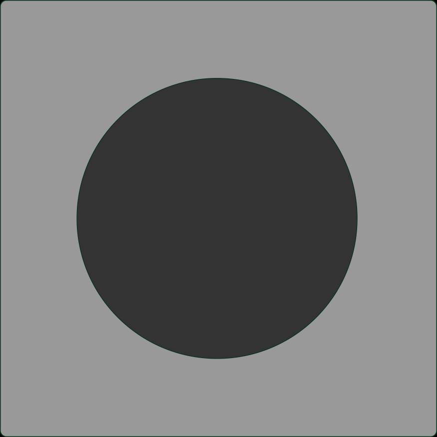 Grey-black *